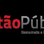 História da Administração Pública como campo do conhecimento – Parte 1